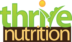 Thrive Nutrition