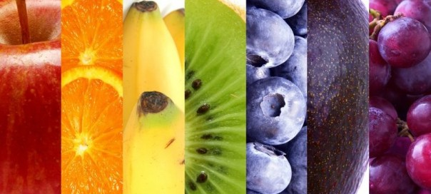 nutrition-food-and-colors-604x272