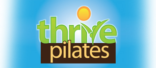 Thrive_pilates_side